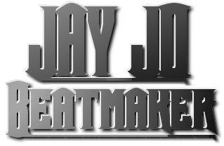 JAY JO  beatmaker