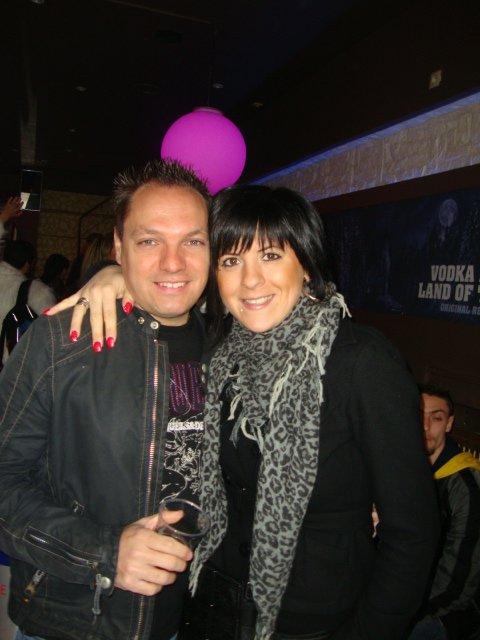 La Louvière 2011 (carnaval)