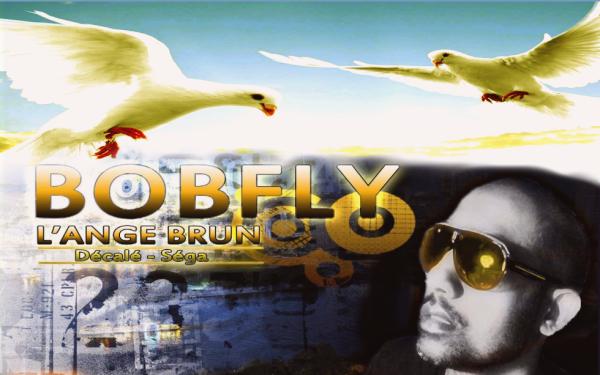 toujours avec bobfly