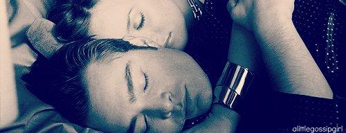 """""""Je n'ai jamais douté que si elle tombait amoureuse de quelqu'un qui lui fasse découvrir ce qu'est l'amour vraie, elle me quitterait sans hésiter."""""""