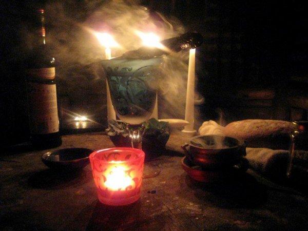 Les encens qui correspondent à votre signe astrologique