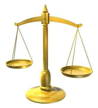 Le 29 avril 2013 à 10h c'était le rendez-vous avec la juge pour l'affaire de mes filles ...
