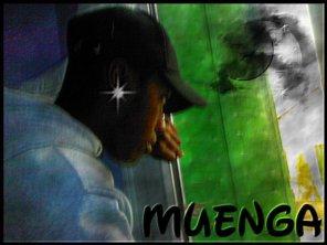 MUENGA