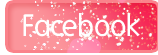 Bienvenue Sur Le Blog De Aishwarya Rai Bachchan & Priyanka Chopra