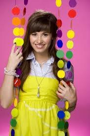 Demi Lovato !!