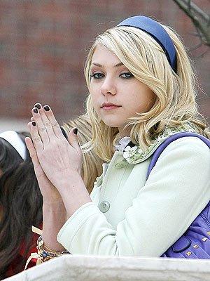 Taylor Momsen !!