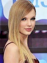 Taylor swift  !!