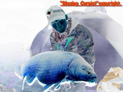 Public 2011 ! Street fishing !