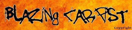 The logo définitif !!!
