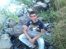 Photo de ziad96