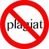 A BAS LE PLAGIAT !!!!