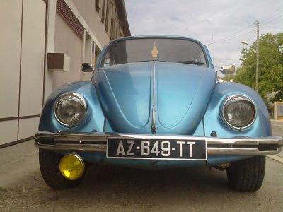 ma cox 1200 1970