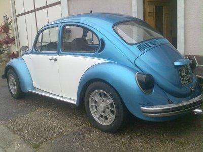 ma cox 1200