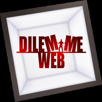 Blog de xX-DiileMMe-Xx