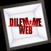 xX-DiileMMe-Xx