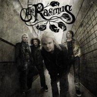 Oo The Rasmus oO