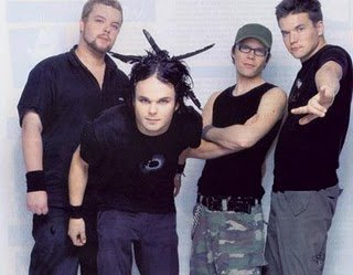 The Rasmus for Ever!!!