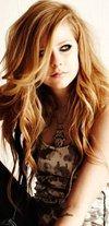 Avril*Lavigne