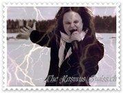 [My Rasmus Angel]