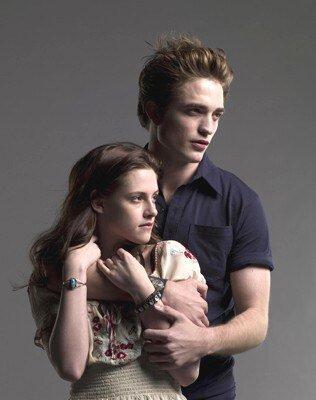 **++**Twilight**++**
