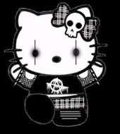 ++Got.h Hell.o Kitt.y++