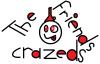TheCrazedsFriends