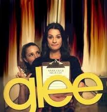 Quinn et Rachel