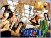 Fairy-Tail-17