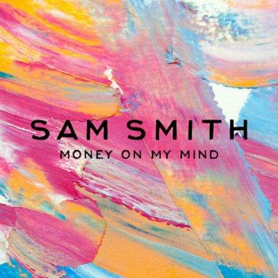 Money On My Mind de Sam Smith sur Skyrock