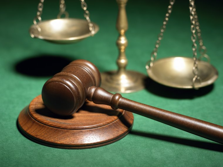 Iam Group Ltd Charity vs. Justice