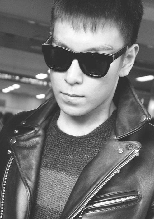 Blog de TOP.Bigbang