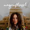 magicofbrazil