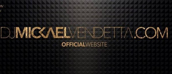 Mon site officiel !