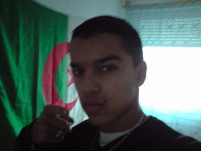 Grand Frere NASser AlLiaSs' My GRanD BroTher =)