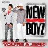 NewBoyz--Official