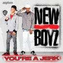 Photo de NewBoyz--Official