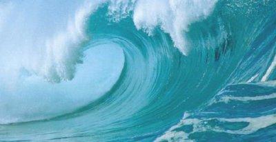 Le Testament de l'Océan