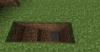 Tuto pour voir les souterrains de la map