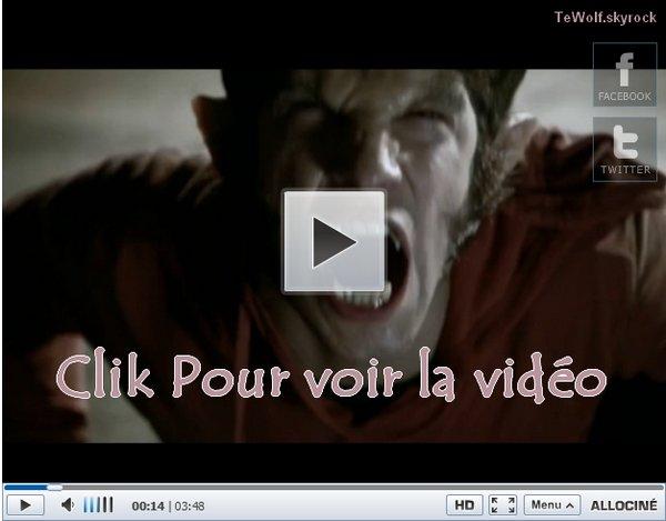 Diffusion Saison 2 sur MTV France a partir du 29 septembre !