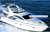 Experience the yacht rental in Dubai!