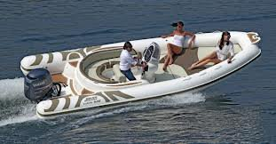 An imaginative and adventurous voyage with yacht rental in Dubai!