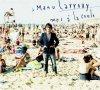 Manu Larrouy - Mec à la cool (2010)