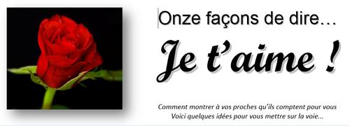 Frédéric François - À tous ceux qu'on aime - clip officiel