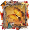 CHANSON D'AUTOMNE PAR WILLIAM SHELLER