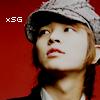 Photo de xSecretGame