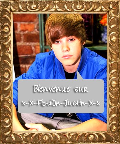 ! Bienvenue Sur Mon Blog !   <3 Jùstin Bieber