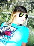 Photo de x-vOdka-girl-x