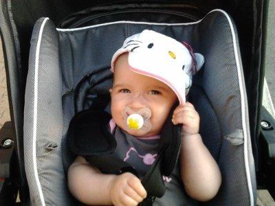 lamour de ma  vie ma fille je laimeeeeee