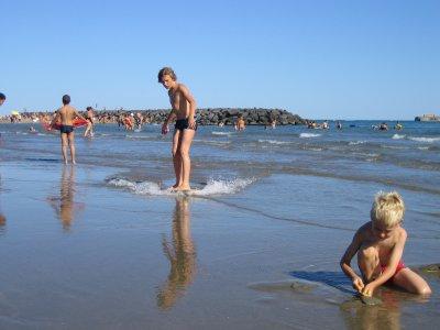 Surfeur !!!