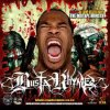 Stop The Party (Remix) - Busta Rhymes Feat T.I., Cam' ron, Ghostface Killah & DMX
